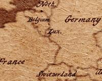 Правители Смутного Времени 1598 1613